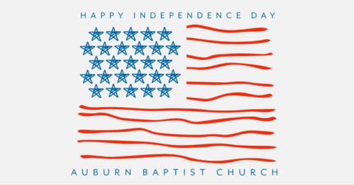 Celebrating Your Freedom in Christ