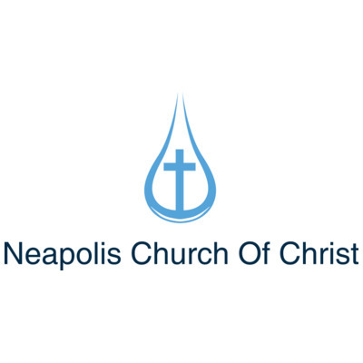 Neapolis Church of Christ Live Stream