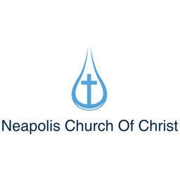 Neapolis Church of Christ Live Stream