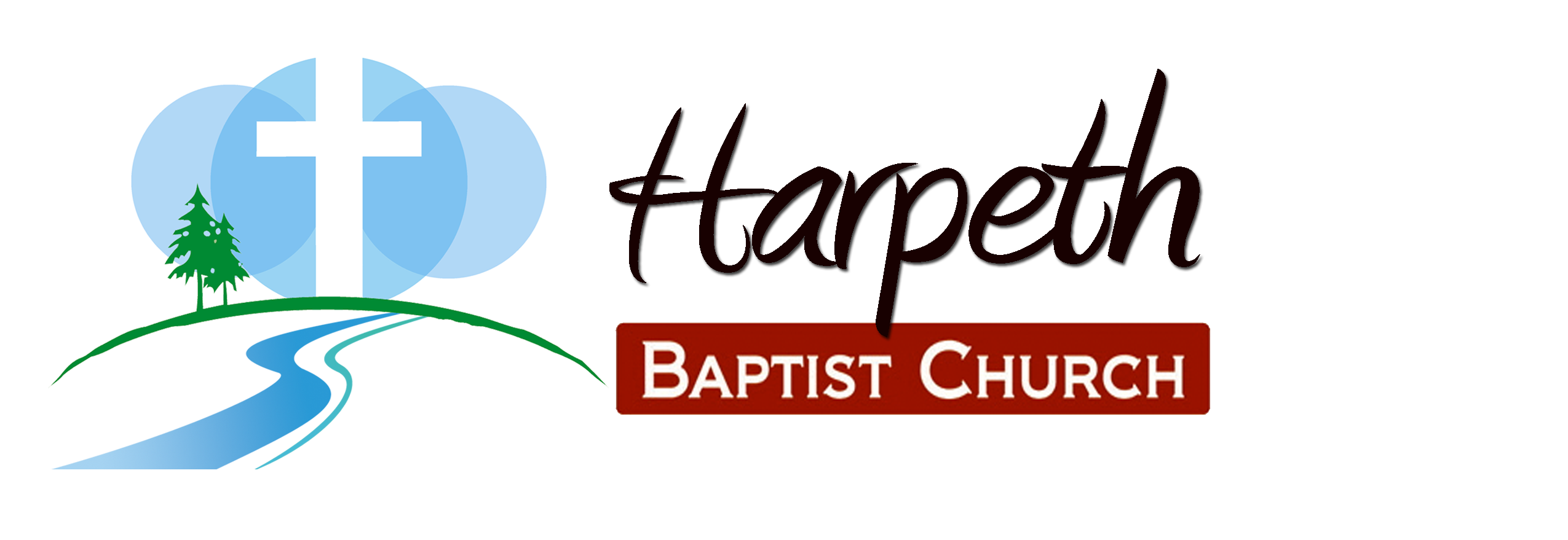 Harpeth Baptist Church