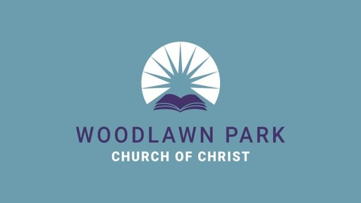 Wednesday Night Bible Study | 7:30pm
