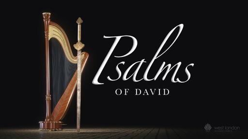 Psalms Series