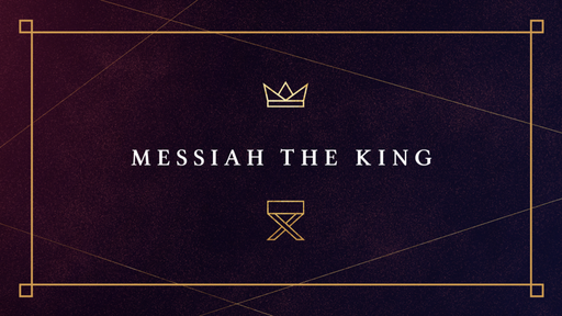 Resistance Against the King - Matthew 10:16-26