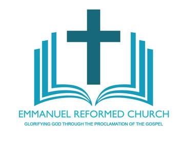 Rebuilding God's House