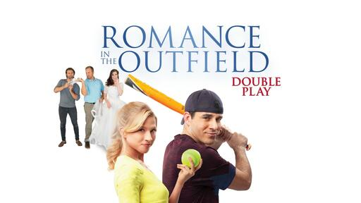 Romance In The Outfield 2