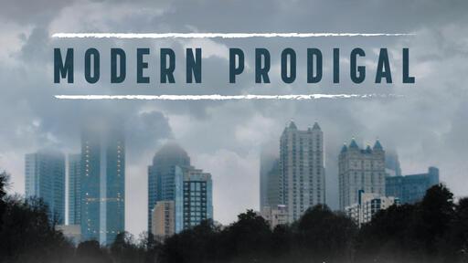 Modern Prodigal