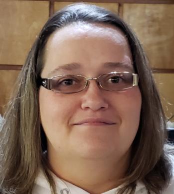Ellen Long