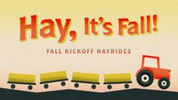 Hay, It's Fall 16x9 2c473461 c771 4035 b63b 838c7462f704  PowerPoint image