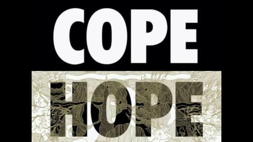 Cope/Hope