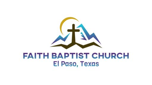 July 19, 2020 Evening Service