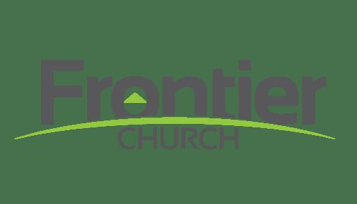 Frontier Church Live Stream