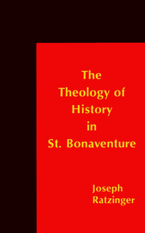 Theology of History in Bonaventure