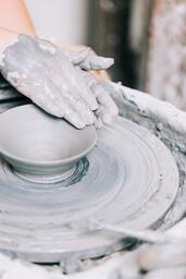 Pottery 84 image