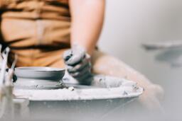 Pottery 68 image