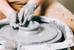Pottery 67 image