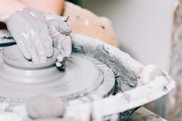 Pottery 66 image