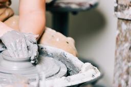 Pottery 64 image