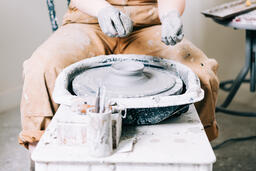 Pottery 63 image