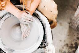 Pottery 52 image