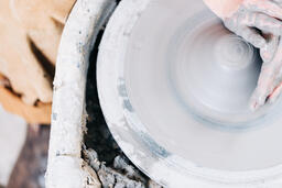 Pottery 51 image