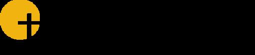 200726 Gudstjänst