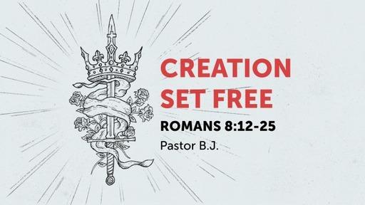 7/26/20 Pastor BJ