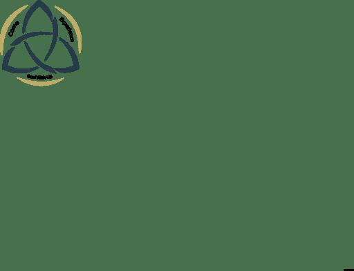 Logo Immanuel Vector W0 Name