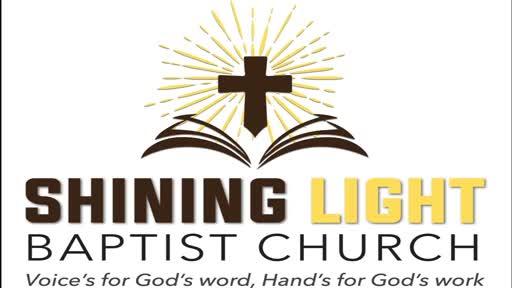 Philippians Review