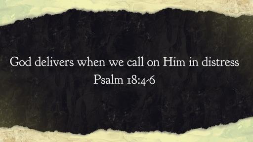 Prayer Meeting 7/29/20