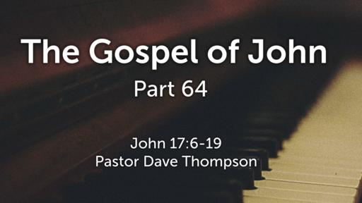 John Part 64