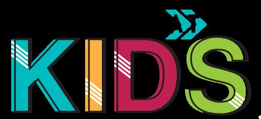 Activate Kid's