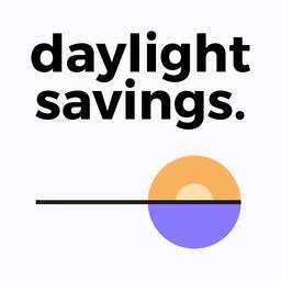 Daylight Savings Aileron  PowerPoint image 4