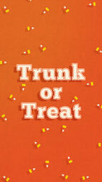 Trunk Or Treat Corn  PowerPoint image 5