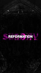 Reformation Sunday Gothic  PowerPoint image 9