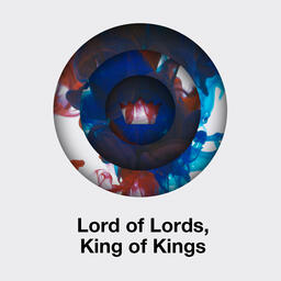 Lord of Lords, King of Kings  PowerPoint image 7