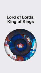 Lord of Lords, King of Kings  PowerPoint image 6
