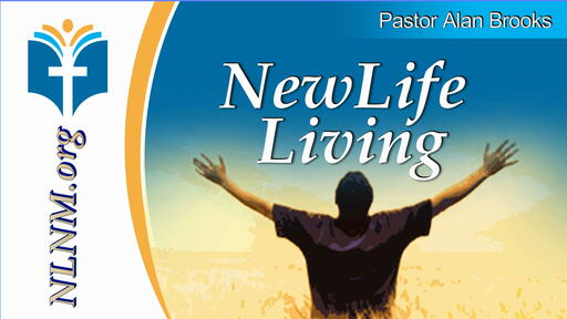 Live Stream: NewLife church