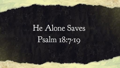 Prayer Meeting 8/5/20