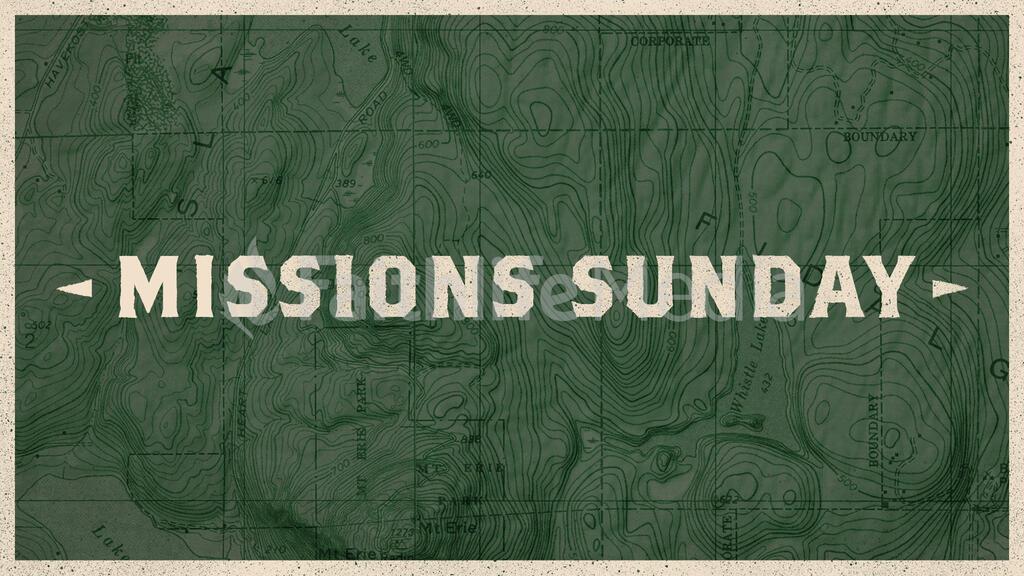 Missions Sunday Map 16x9 c3034d05 5406 4264 ac73 d7b2a9b99f39  preview