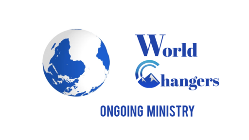 Ongoing Ministry
