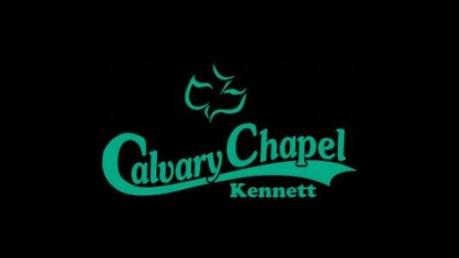 Sunday 8/9/2020 with Pastor Glenn Hurst