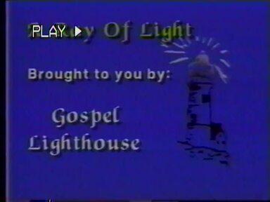 Faith in the Word 5