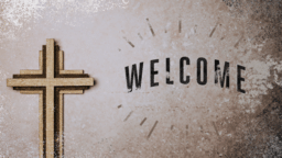 Reformation Sunday Cross  PowerPoint image 5