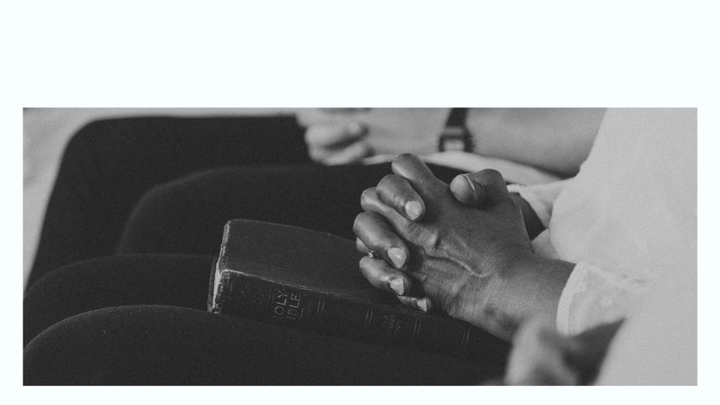 [Church Name] Live Prayer 16x9 132844ea f1d5 4ae6 a39e ead3f4304f01  smart media preview