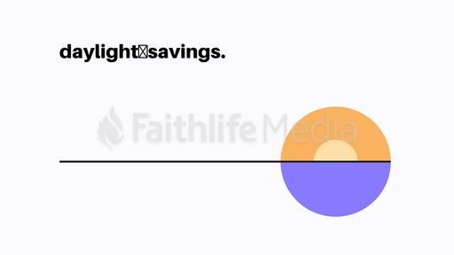Daylight Savings Aileron