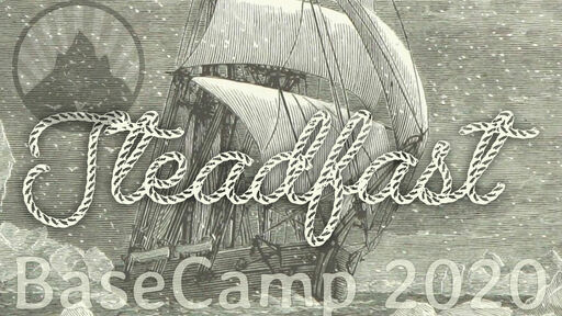 Session 3: The Steadfast Ship