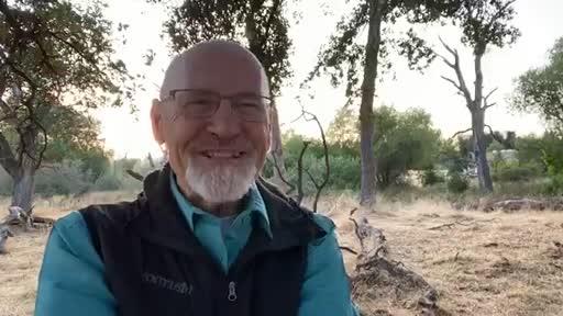 31 Days Of Wisdom - Day #1