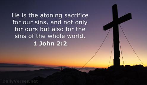 Have No Desire For Sin