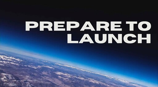 Prepare to Launch: Team Work