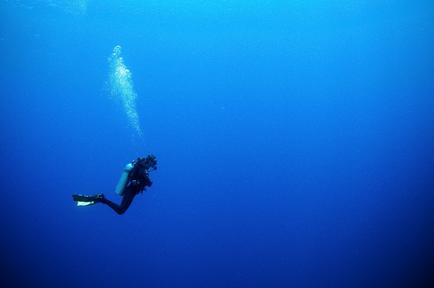 Sunday Aug 16, 2020 Deep Dive pt 6.
